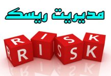 کتاب مدیریت ریسک و ارزیابی ریسک پروژه