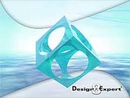 آموزش طراحی آزمایش ها با نرم افزار design expert