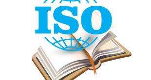 آموزش ایزو 9001-2015
